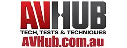 AV Hub