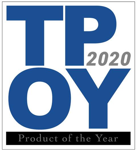 ToneAudio POY 2020
