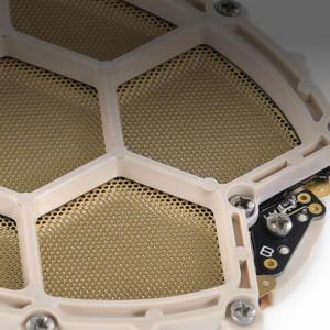 BD-HPEL Transducer