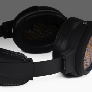 APERIO Headphone Extended