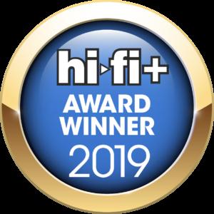 HiFi News Logo