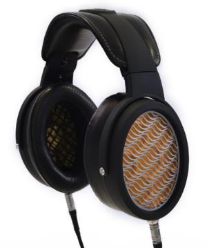 APERIO Headphone