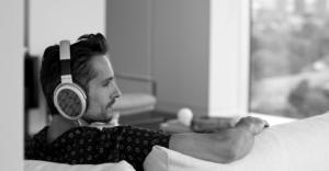 Customer listening Sonoma M1
