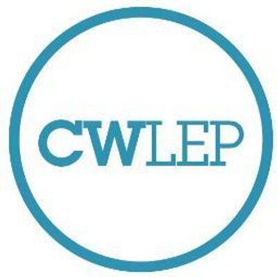 CWLEP Logo