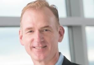 Gary Waters, Non-Executive Director