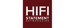 HiFi Statement Magazine
