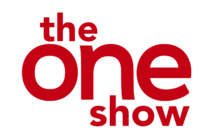 The One Show Logo