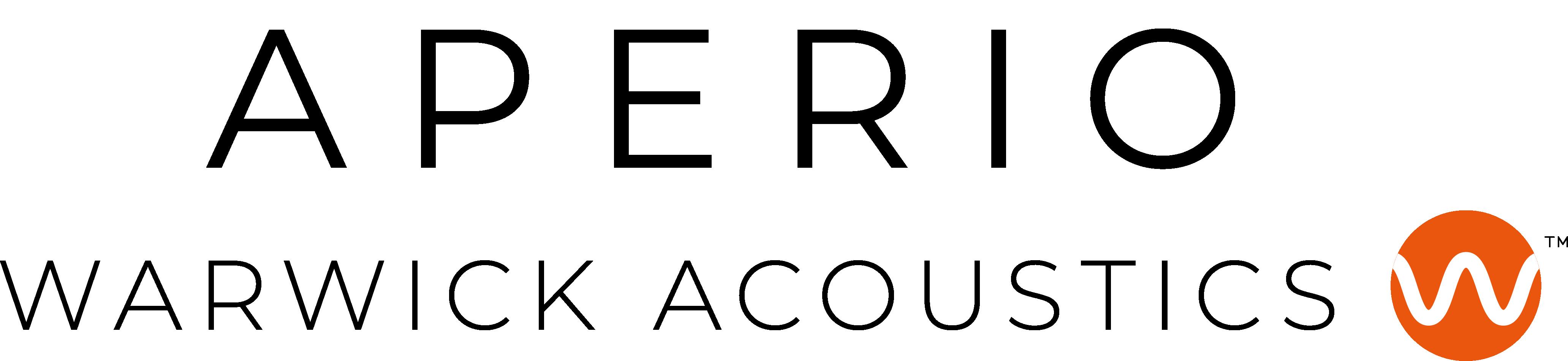 APERIO.1.White_.png