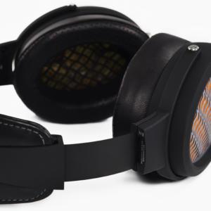 Headphone Comfort the APERIO